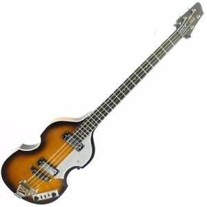 Bass violon BB500 4-String Stagg