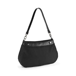 NWT New Thirty One Thirty-One Skirt Purse London Ontario image 2