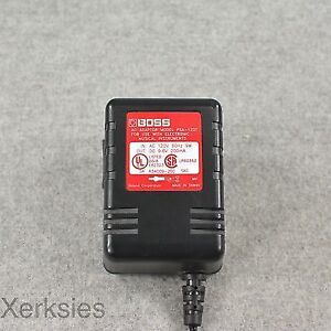 BOSS DD3 big chip made in Japan with box and adaptor Kitchener / Waterloo Kitchener Area image 2