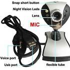Webcam Mic
