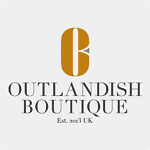 The Outlandish Boutique