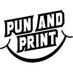 Pun And Print