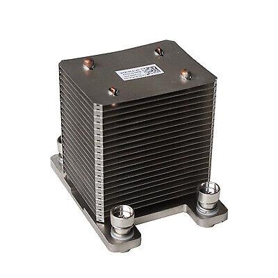 Dell PowerEdge T410 CPU Heatsink Heat Sink F847J 0F847J