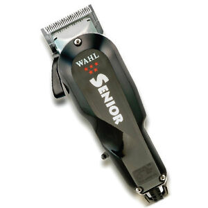 WAHL5 STAR SENIOR CLIPPER /TANDEUSE PROFESSIONNEL