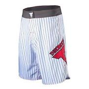 Throwdown Shorts