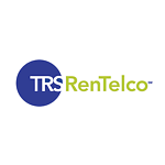 TRS-RenTelco