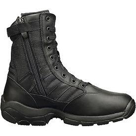 Magnum Work Boots size 12