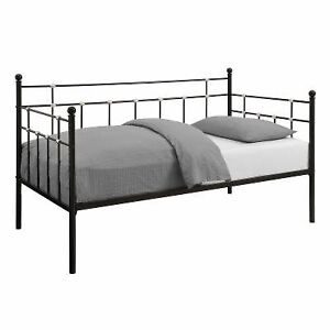 BEDROOM DEPOT DAYBED SALE ONLY $198,MATES BED SALE $248
