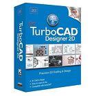IMSI/Design CAD and CAM Software