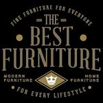 THE_BEST_FURNITURE