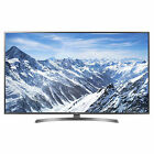 LED LCD TVs with HDR TV