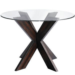 Dining Table 48 Inches