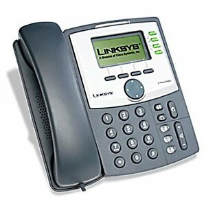 Used Business Phones | Local Deals on Business & Industrial