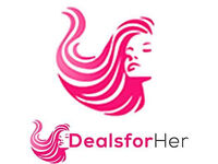 Person Required For Female Related Daily Deals Website In Glasgow