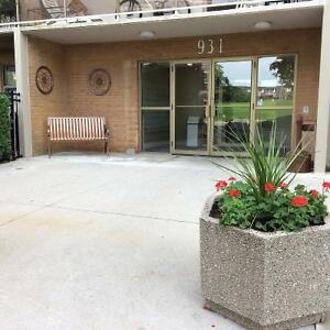 Westmount Condo for Sale!
