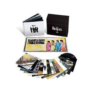 The-Beatles-Stereo-14LP-Box-Set-New-Sealed-FREE-UK-P-P-Lennon-McCartney