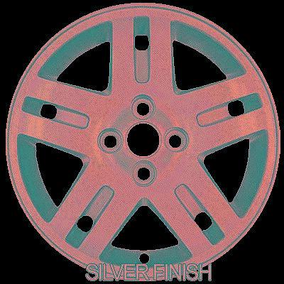 2006 Chevy Cobalt Wheels Ebay