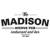 The Madison is hiring Support Staff (Bussers and Barbacks)