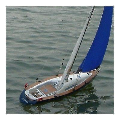 used rc boats for sale ebay with Rc Sailing Boat on Blameryo0004 further Remote Control 28 Syma Double Horse RS 7004 112497678795 likewise Rc Controled Cars further This Is Wooden Boat Us together with 322274336989.