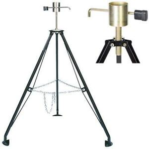 5th Wheel Tri Pod Stabilizer Kitchener / Waterloo Kitchener Area image 1