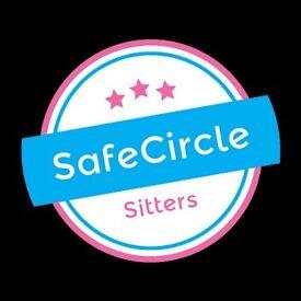 Evening Childcare professionals/Babysitters