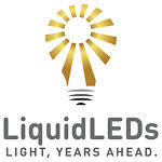 LiquidLEDs Australia