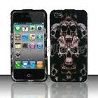 Verizon iPhone 4 Designer Case