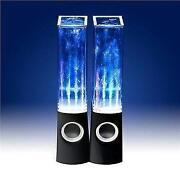 MP3 Speakers