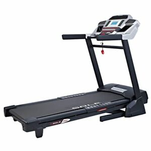 Sole Fitness Clearance - Treadmills, Ellipticals, Bikes 20% off