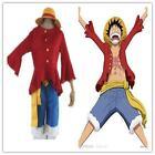 Luffy Costume