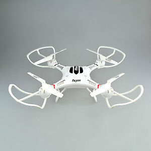 Fayee FY560  6-Axis Gyro 5.8GHz FPV RC Quadcopter