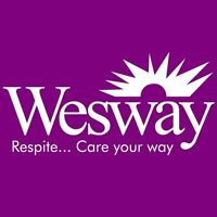 WESWAY IS LOOKING FOR VOLUNTEERS!