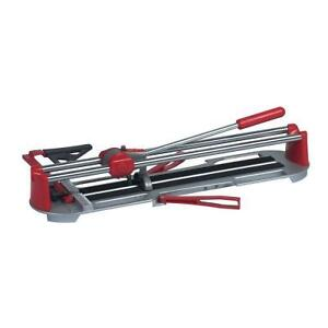 24 Inch Ceramic Tiles Cutter Home depot price $129 dollar