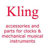 kling-e.com