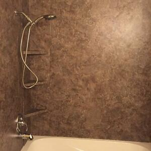 Ultimate Bath Systems Regina Regina Area image 5