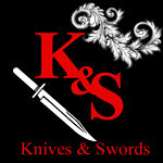 Knives & Swords Inc.