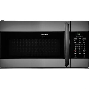 Brand new - convection microwave