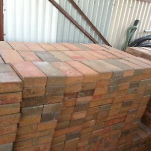 Pavers Cardiff South Lake Macquarie Area Preview