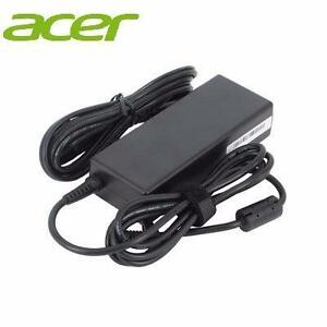 Acer Power Adapter Charger - Only $22.95 - Save money - Free Shipping Canada