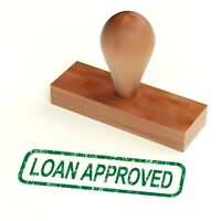 SBL Business Finance - Small Business Loans up to $500,000!!!