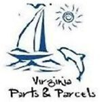 Virginia Parts and Parcels