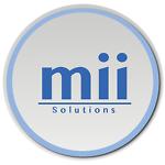 Mii Solutions