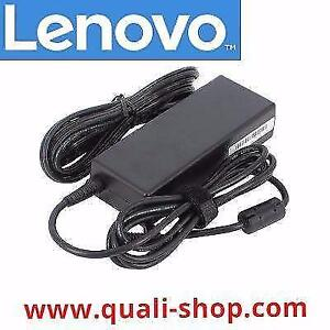 Lenovo Power Adapter Charger - High Quality - Only $24.95 - Save Money - Free Shipping Canada