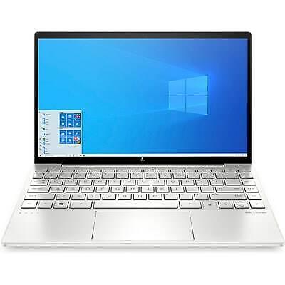 HP-ENVY-Laptop---13-ba0085nr