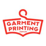 garmentprinting