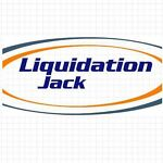 liquidationjack