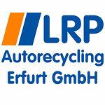 lrp-erfurt
