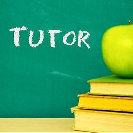 Primary English, Maths and 11+ exam tutor