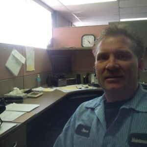 FRIENDLY, RELIABLE HANDYMAN AND PROPERTY MANAGEMENT SERVICES Kitchener / Waterloo Kitchener Area image 1