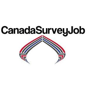 Earn up to 5$ Per Survey / Work from Home - Moncton